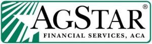 AgStar Financial Services