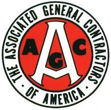 Associated General Contractors of Virginia INC