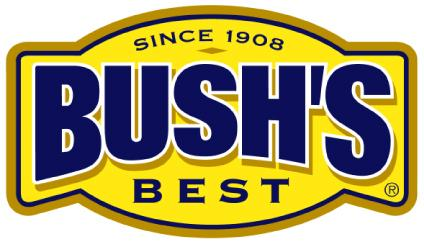 BushsBestLOGO