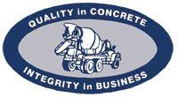 Iowa Ready Mixed Concrete Association