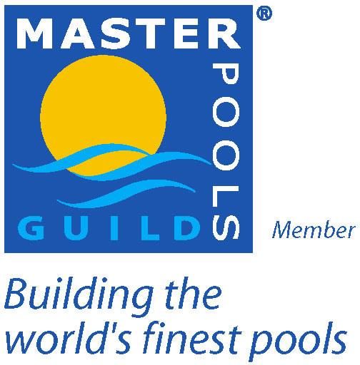 Master_Pools_Guild_Logo