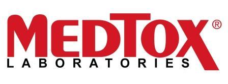 Medtox Laboratories