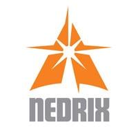 NEDRIX