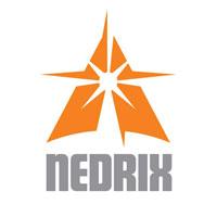 NedrixLogo