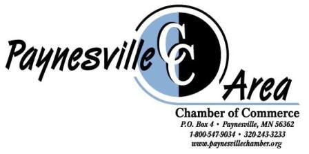 Paynesville Chamber of Commerce