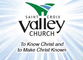St Croix Valley United Methodist Church