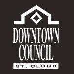 St. Cloud Downtown Council