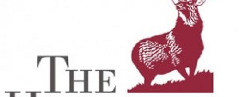 The Hartford Insurance Companies