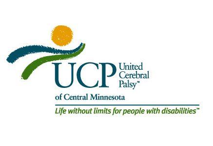 United Cerebral Palsy of Central Minnesota