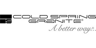 coldspringgranite