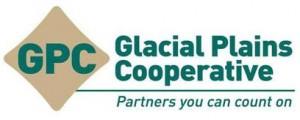 glacialplainscoop 300x120
