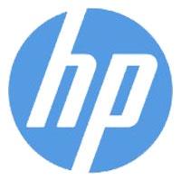 Hewelett-Packard Company