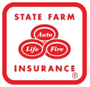 state farm insurance 300x289
