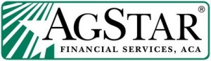 AgStar Financial Services