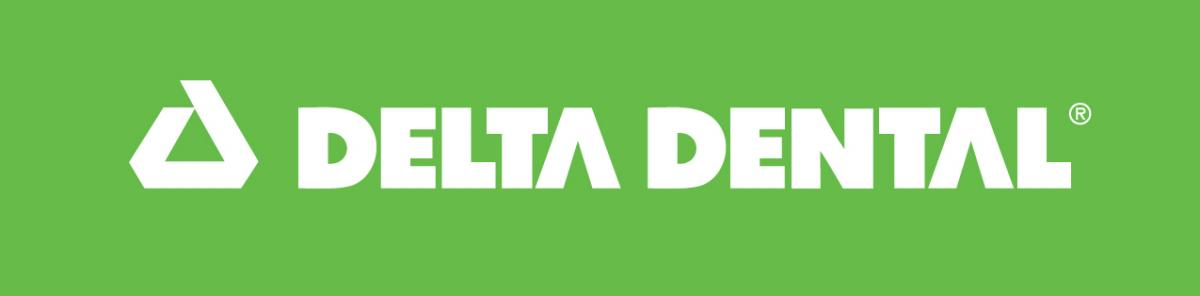Delta Dental green_0