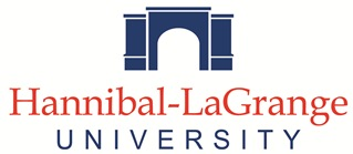Hannibal LaGrange University
