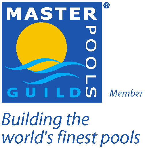 Master_Pools_Guild_Logo
