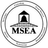 Minnesota Schools Employee Association