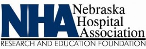 NebraskaHealthAssociation
