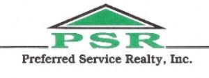 Preferred Service Realty