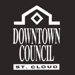 St. Cloud Downtown Council