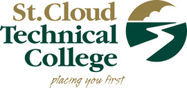 St. Cloud Technical College1
