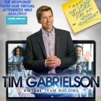 virtualteambuilding